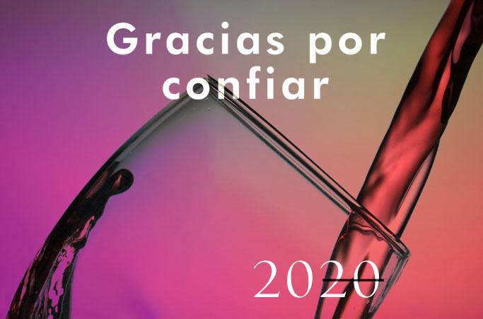 post 2020