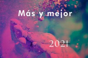 post 2021